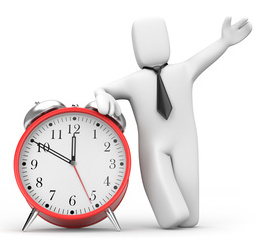 Timer events not firing in Windows Service – VB Net 2008